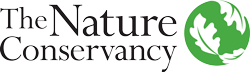 The nature convervancy logo